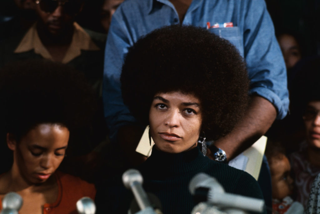 angela-davis-at-first-news-conference-1024×686