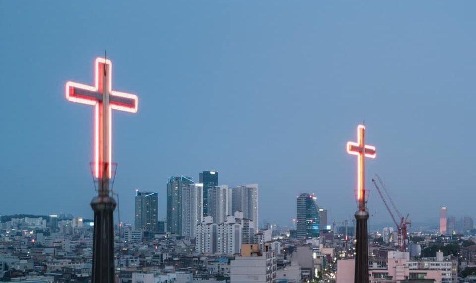 south_korea_life_cross_gcshelp_org-960×570