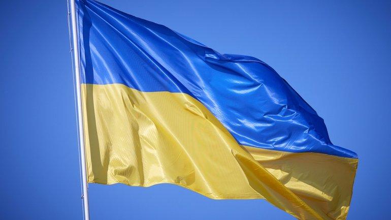 22 січня Україна святкує День Соборності