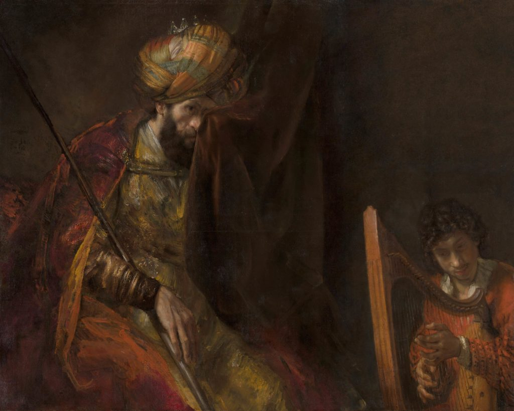Saul_and_David_by_Rembrandt_Mauritshuis_621-1024×818