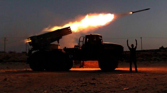 Азербайджан та Вірменія відновили бойові дії: закликаємо молитися за мир в країнах