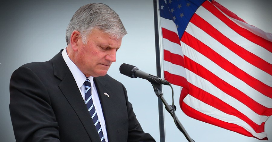14256-franklin-graham-bgea-2