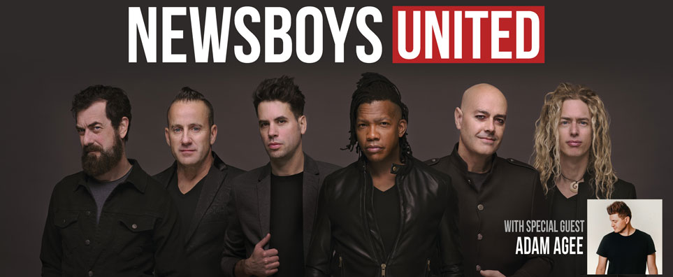 newsboys_united_header