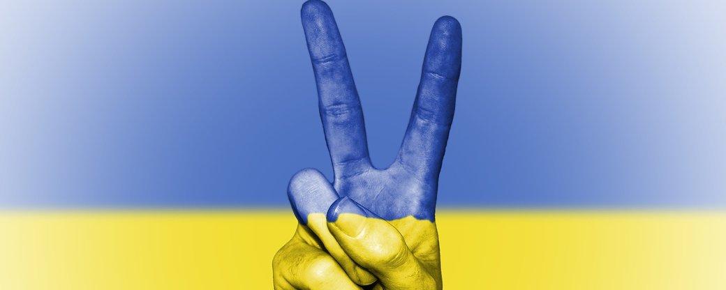 Українці тепер відчувають себе щасливішими і частіше ходять до церкви, – дослідження