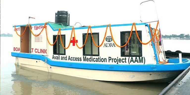 boat-clinic-will-reach-the-underserved-in-bangladesh1-768×384