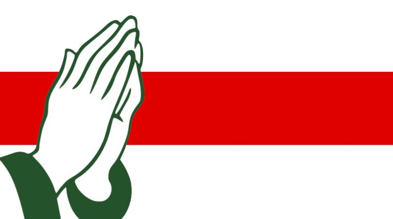Molitva-za-Belarus-800×445