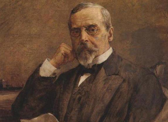 genrih-senkevich-biografiya-i-tvorchestvo