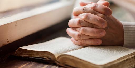 З 24 по 31 грудня пройде «Тиждень молитви» церков ЄХБ