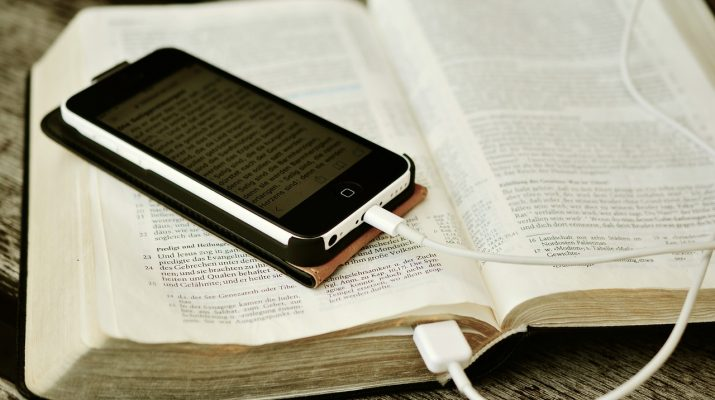 bible-2690295_1280-715×400