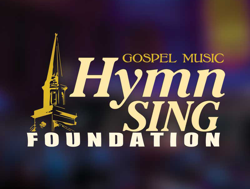 hymn-sing-foundation