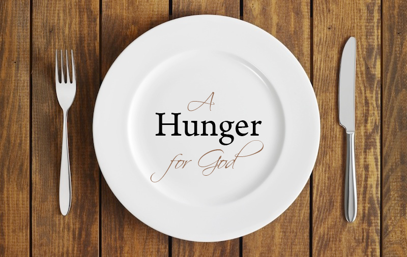 fasting-empty-plate