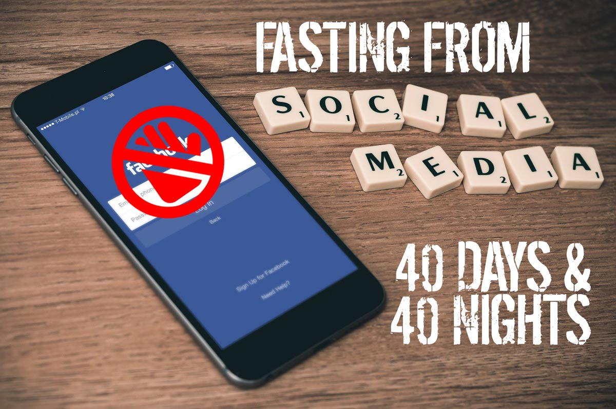 fasting-from-social-media-plant-powered-prophet