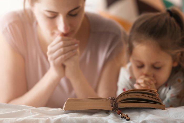 bible-reading-rev