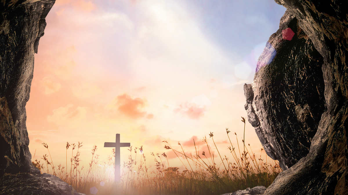 empty-tomb-easter-sized