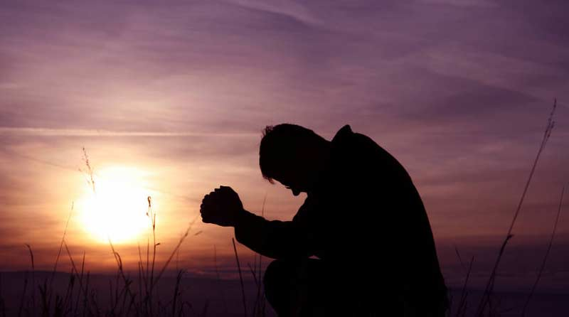 molitva-1