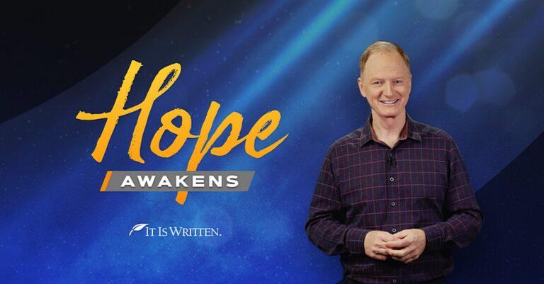Християнське медіаслужіння «Так написано» отримало десять премій Tely Awards