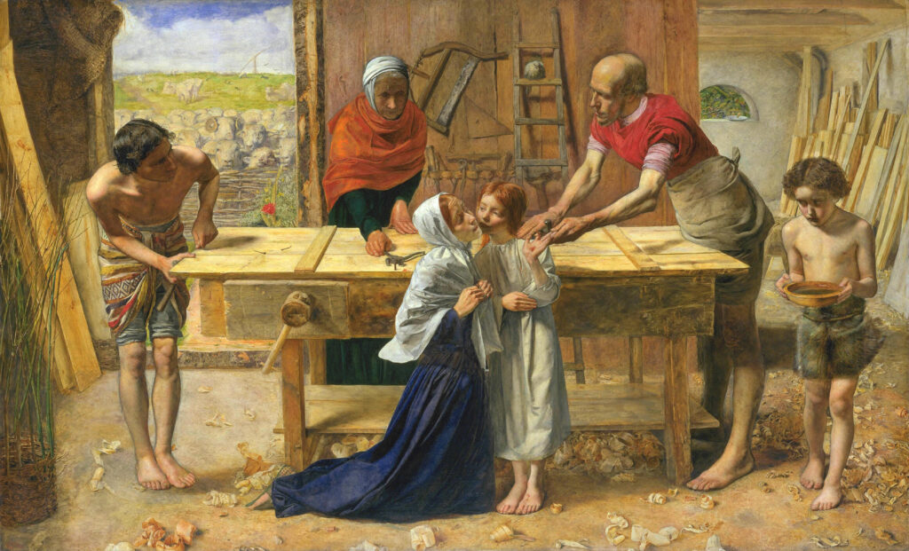 christ-in-the-house-of-his-parents-1850-by-john-everett-millais-1024×621