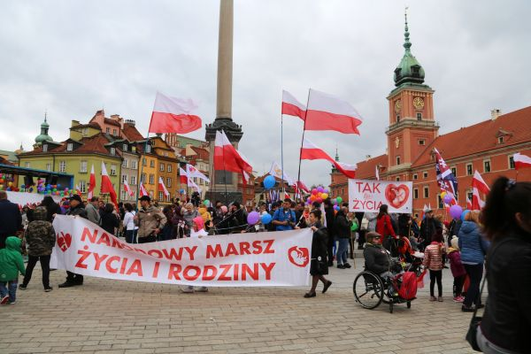march-for-life-poland.