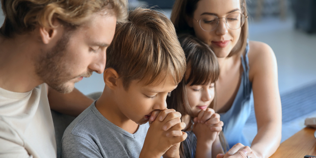 web3-family-pray-together-home-father-mother-child-shutterstock_1310080675-1