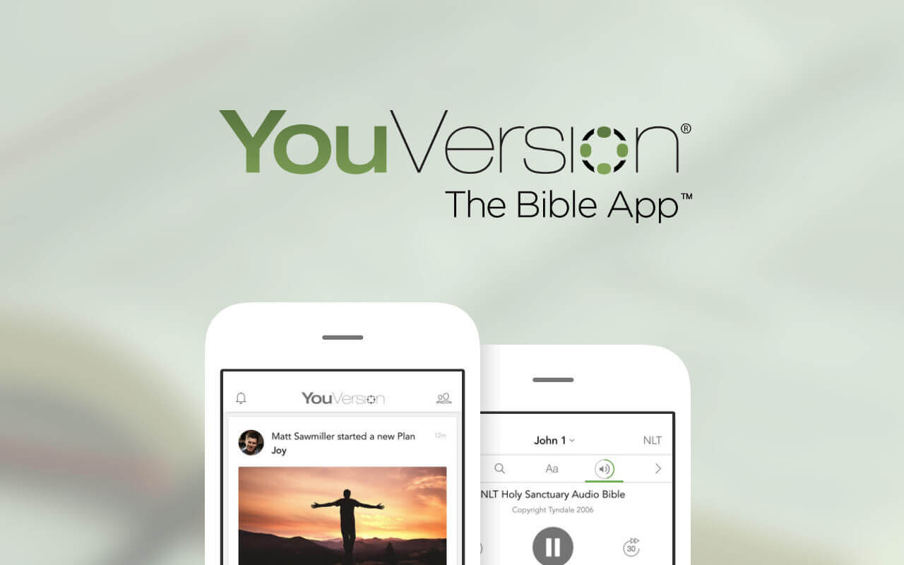 youversion_1