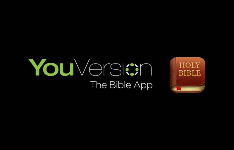 Bibleyskoe-prilozhenie-You-Version-skachali-250-mln-raz-1