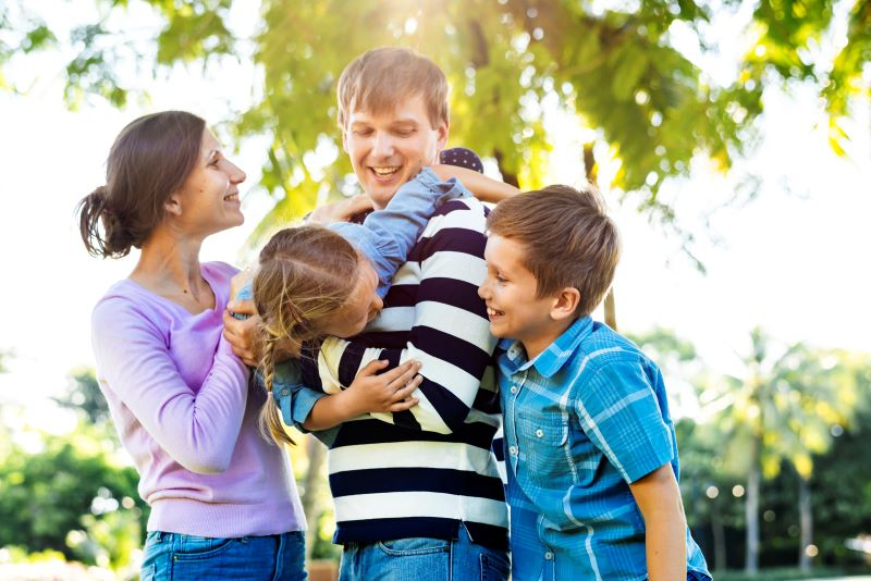 cro-what-contributes-to-a-happy-family-1
